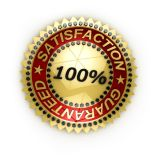 Satisfaction Guaranteed Real Estate Course